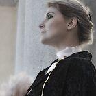 MADAME ROYALE by Alessia Ghisi Migliari
