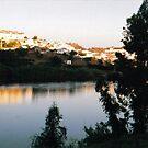 River 2 by alforastudio