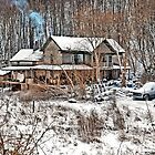 mountain home 2_2011 by leftysphotos