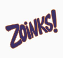 Zoinks! Kids Clothes