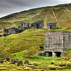 Where have all the miners gone............. Part Two by PDonovan