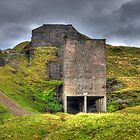 Where have all the miners gone............. Part Three by PDonovan