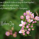 Mothers day by Terrie Taylor