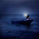Light my way by LaraZ