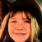 Smiler by Ladymoose