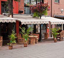 Restaurant Tamales by PhotosByHealy