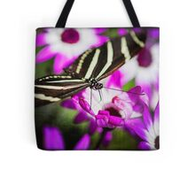 Spring's Beginnings  Tote Bag