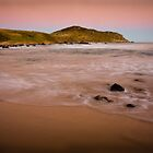 Fleurieu Peninsula by Robert Sturman