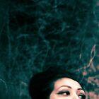Frenzy 1 by elisabeth tainsh