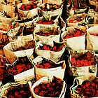 flower market. by thelmntop