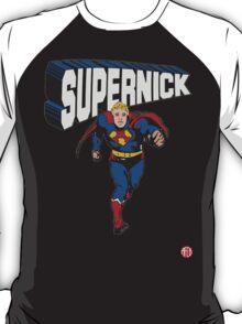 Supernick T-Shirt