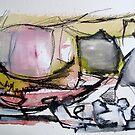 Postpartum prod 3 by Stéfanie Belleu