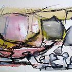 Postpartum prod 3 by Stèf Belleu