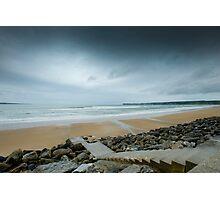 Surfers Paradise Photographic Print