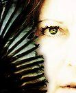 Wings 2 by Sybille Sterk