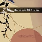 Mechanics Of Silence - Compilation by C. & L. | ABBILDUNG.ro Photography