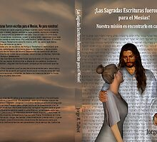 (Full Cover Image) The Holy Scriptures...In Spanish by Dawnsky2
