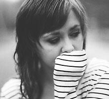 Gloomy days by Heather Chipps
