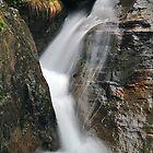 Varrone Valley by jimmylu