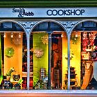 Smith&Webb Cookshop by ElsieBell