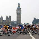 Tour of Britain by procycleimages