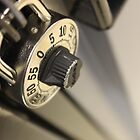 150 - lock and stock by nhornsveld