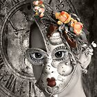 Carnival by Donna Ingham