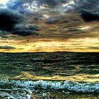 Long Beach ~ Sag Harbor by laurie13