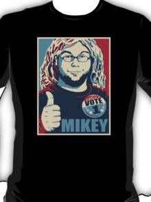 VOTE 1 - MIKEY T-Shirt
