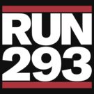 Run 293 by createoutloud
