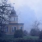 Gazebo by Carina514