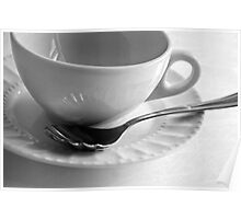 Coffee Cup Series 2 Poster