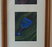 Fine Wine by Mozette