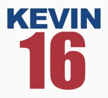 Kevin16 by 1337woodmatt