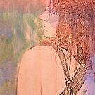 Jessye by Elaine Bawden