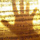 Music by Nasko .
