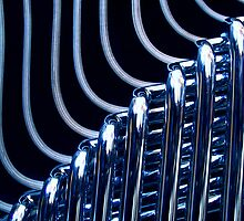 Industrial Elements by Nasko .