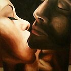 Lust by treitl13