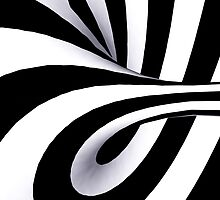 Swirl by Nasko .