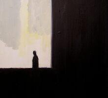 Sortie by Alain  Chevarier