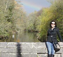 rainbow by shani27