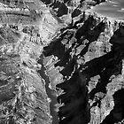 Colorado River by Kasia-D