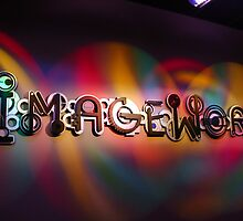 Imageworks by searchlight
