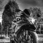 GSXR 750 K7 by RED-RABBIT