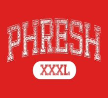 Phresh - Dark by maxkroven