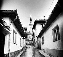 kovaci by Vedran Arnautovic