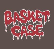 Basket Case by loogyhead