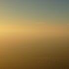 plane view july08 by Betsy Krooke
