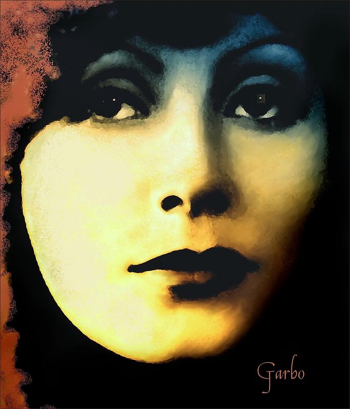 Elusive by Carmen Holly