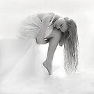 hideaway by Jennifer S.
